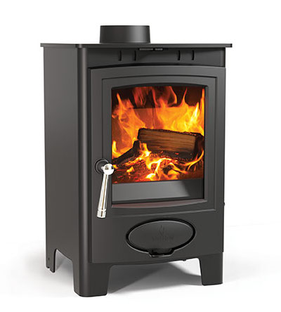 House Warming Selby supplier and install stoves and fires in the Selby area of North Yorkshire