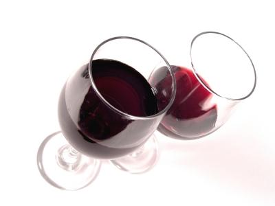 Northern Living - Homemade blackberry wine recipe