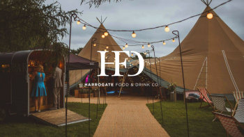 Harrogate Food & Drink