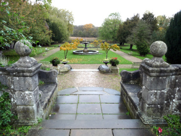 Monk Fryston Hall - A Review
