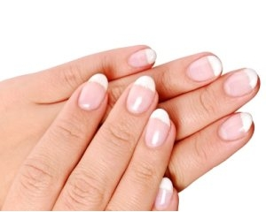 Fingernails: Do's and don'ts for healthy nails