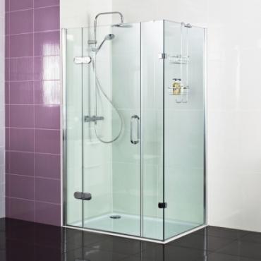 Knottingley Bathroom, Kitchen & Tile Studio
