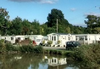 Scalm Park Leisure - Selby - North Yorkshire