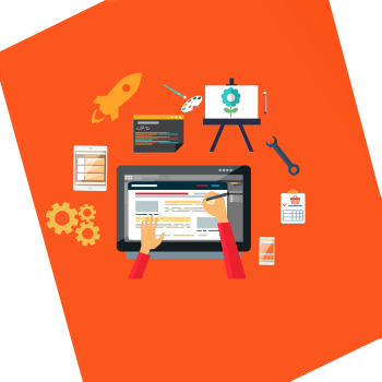 Website Tutorial Guide – Hosting – Domain Name Package