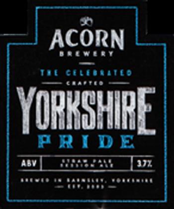 Northern Living - Acorn Brewery Barnsley